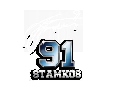 91stamkos-copy