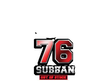 76subban-copyOOS