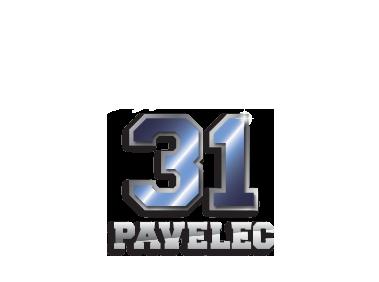 Pavelec