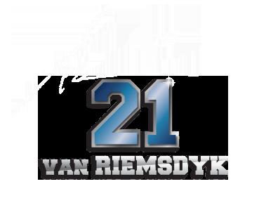 Van-Riemsdyk