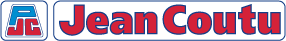 pharmacie-jean-coutu