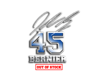 45bernier-3