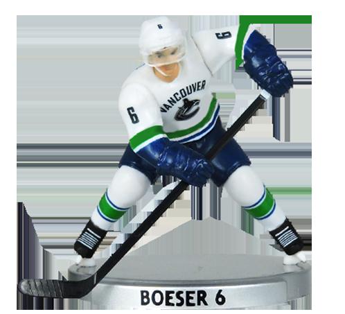 Boeser