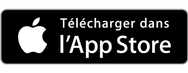 App_Store_Badge_FR