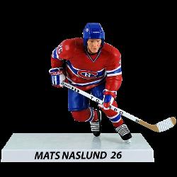 Naslund