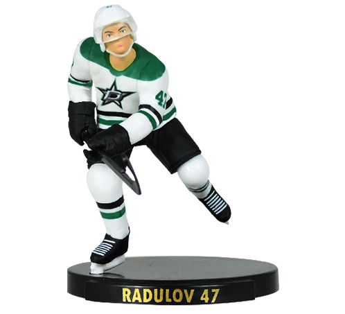 "Alexander Radulov 3"" Image"