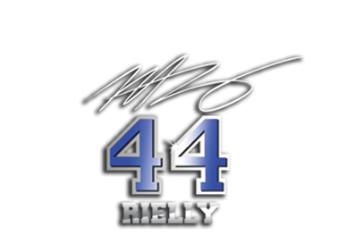 44rielly-copy